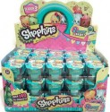ASIN:B00Z8B2XR4 TAG:shopkins-season-2-2-pack