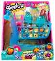 ASIN:B00ZB70A9S TAG:shopkins-shopkins-xl-shopping-cart