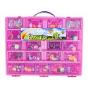 ASIN:B0108K1OIS TAG:shopkins-season-1-supermarket-playset