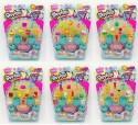 ASIN:B010DIWOD4 TAG:shopkins-season-3-12-pack