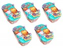 ASIN:B010OOPT9S TAG:shopkins-season-3-5-pack