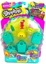 ASIN:B012PDUYCS TAG:shopkins-season-3-5-pack