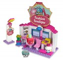 ASIN:B012W688KI TAG:shopkins-fashion-boutique