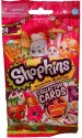 ASIN:B0147RRF6I TAG:shopkins-season-3-shoe-store