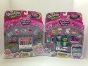 ASIN:B014I0FCSM TAG:shopkins-fashion-pack-collections-ballet