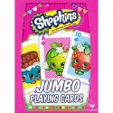ASIN:B014LWNQ3U TAG:shopkins-shopkins-vending-machine