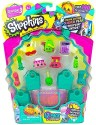 ASIN:B014RUMMCM TAG:shopkins-season-3-12-pack