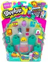 ASIN:B014RWPK4W TAG:shopkins-season-3-12-pack
