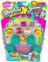 ASIN:B014T579KK TAG:shopkins-season-3-12-pack