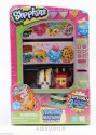 ASIN:B014TL51WM TAG:shopkins-shopkins-vending-machine