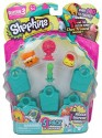 ASIN:B014TRQQAW TAG:shopkins-season-3-5-pack