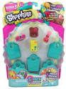 ASIN:B014TVWK1C TAG:shopkins-season-3-5-pack