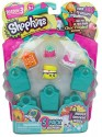 ASIN:B014TWNGGY TAG:shopkins-season-3-5-pack