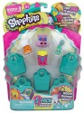 ASIN:B014TXTF5E TAG:shopkins-season-3-5-pack