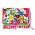 ASIN:B014V154EU TAG:shopkins-season-11-mini-pack
