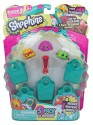 ASIN:B014WM624Y TAG:shopkins-season-3-5-pack