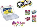 ASIN:B0157I8YFC TAG:shopkins-season-1-supermarket-playset