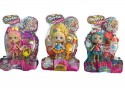 ASIN:B015SCLZEE TAG:shopkins-bubbleisha-shoppie-pack