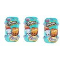 ASIN:B016IYFBA0 TAG:shopkins-season-3-2-pack