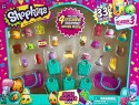 ASIN:B016LG5LOQ TAG:shopkins-season-2-5-pack