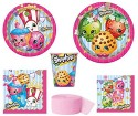ASIN:B017267L2O TAG:shopkins-series-9-12-pack