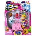 ASIN:B01739Y1KU TAG:shopkins-season-4-5-pack