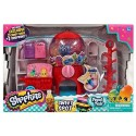 ASIN:B01739Y1RS TAG:shopkins-season-1-small-mart