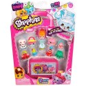 ASIN:B01739Y2FY TAG:shopkins-season-7-5-pack