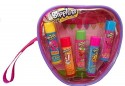 ASIN:B0176LUO42 TAG:shopkins-make-up-spot