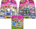 ASIN:B0178HXPSQ TAG:shopkins-fashion-pack-collections-best-dressed
