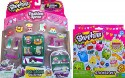 ASIN:B0178HXPT0 TAG:shopkins-fashion-pack-collections-best-dressed