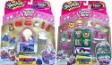 ASIN:B0178N9LBK TAG:shopkins-fashion-pack-collections-best-dressed