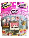 ASIN:B017BZ0YK2 TAG:shopkins-fashion-pack-collections-ballet