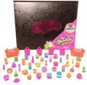 ASIN:B017GBO7CC TAG:shopkins-shopkins-black-box