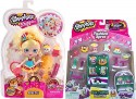 ASIN:B017L7AAKY TAG:shopkins-fashion-pack-collections-cool-casual