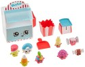 ASIN:B0186E4T4O TAG:shopkins-sweet-spot-playset