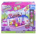 ASIN:B018DRNPQM TAG:shopkins-bakery-playset