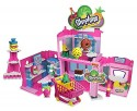 ASIN:B018F5QERY TAG:shopkins-season-1-small-mart
