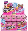 ASIN:B019DDQQ3E TAG:shopkins-season-11-mini-pack