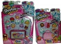 ASIN:B019E809EU TAG:shopkins-season-4-5-pack