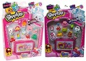 ASIN:B019GKOU3C TAG:shopkins-season-4-12-pack