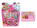 ASIN:B019HX89GW TAG:shopkins-season-4-12-pack