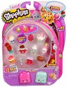 ASIN:B019IJ690I TAG:shopkins-season-1-5-pack