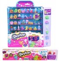 ASIN:B019M4R46C TAG:shopkins-season-4-shopkins-glitzi-collectors-case