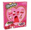 ASIN:B019NODLTK TAG:shopkins-sweet-heart-collection