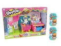 ASIN:B019Y8W9DO TAG:shopkins-season-1-small-mart
