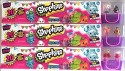 ASIN:B01A1G6M5E TAG:shopkins-season-4-shoppie-bubbleisha