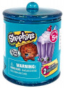 ASIN:B01A26LV22 TAG:shopkins-food-fair-2-pack