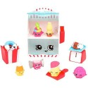 ASIN:B01A4PD3LI TAG:shopkins-shopkins-food-theme-packs-candy