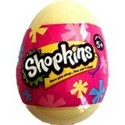 ASIN:B01A66MT8I TAG:shopkins-suprise-egg
